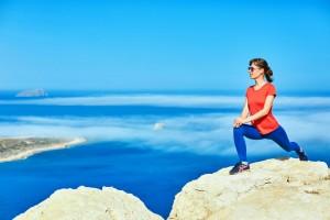 Read more about the article Iperventilazione: l'importanza del pavimento pelvico