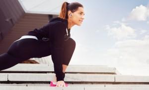 Read more about the article Liberare il respiro: esercizi per il pavimento pelvico