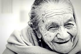 Invecchiamento: e se la nostra idea di declino non fosse vera? (Parte 2)
