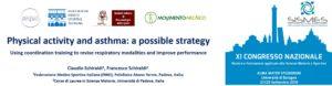 Asma e sport: diminuire l'iperventilazione per aumentare la performance