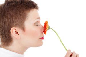 Read more about the article Difficoltà a respirare dal naso: cause e rimedi