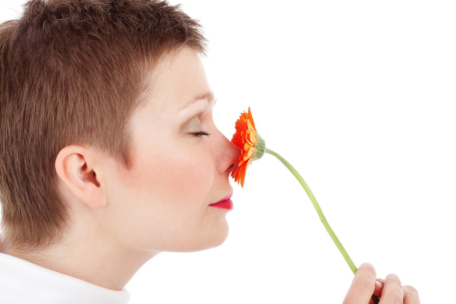Difficoltà a respirare dal naso: cause e rimedi